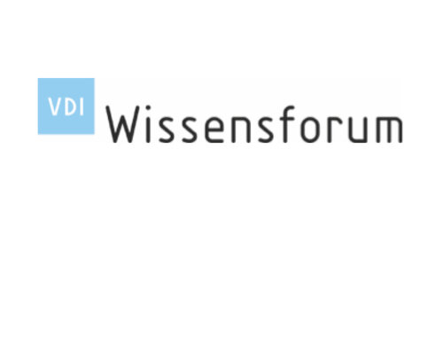 VDI_Wissensforum_AM_Kopie.jpg