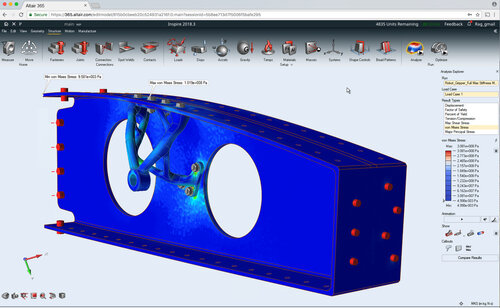 Altair_Simulation_365-Simulation-Driven-Design-in-the-Cloud.jpg