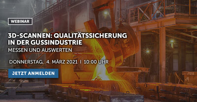 webinar-3D_Scanning_Quality_Assurance_in_the_Casting_Industry_LinkedIn-Facebook_DE_1200x628.jpg