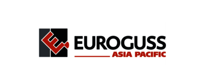Euroguss_Asia_Pacific_2018.png