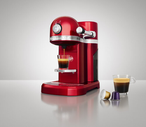KitchenAid-Nespresso.jpg