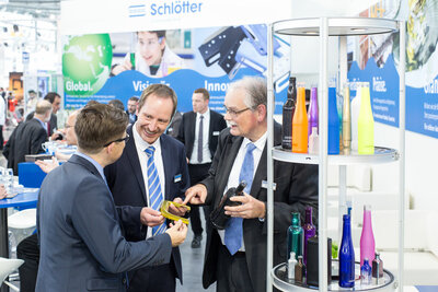 Online1710_SurfaceTechnology_Q_Deutsche_Messe.jpg