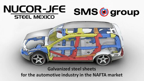 SMS-Group_NUCOR-JFE_STEEL_MEXICO.jpg