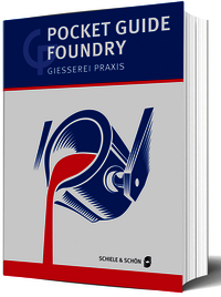 Pocket_Guide_Foundry.png