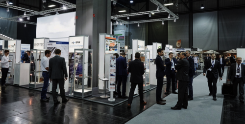 EAM_2018_Messe_Augsburg.png