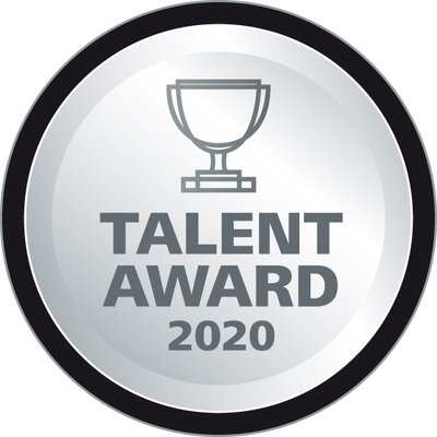 Talent-Award-Siegel_RGB.jpg
