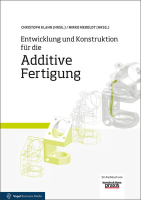 Buchtipp_Additive_Fertigung_Kopie.jpg