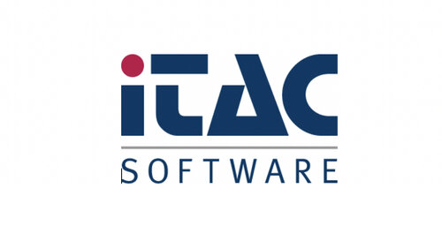 ITAC_Software.jpg
