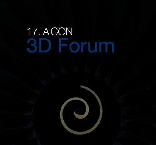 Aicon-3D-Forum.png