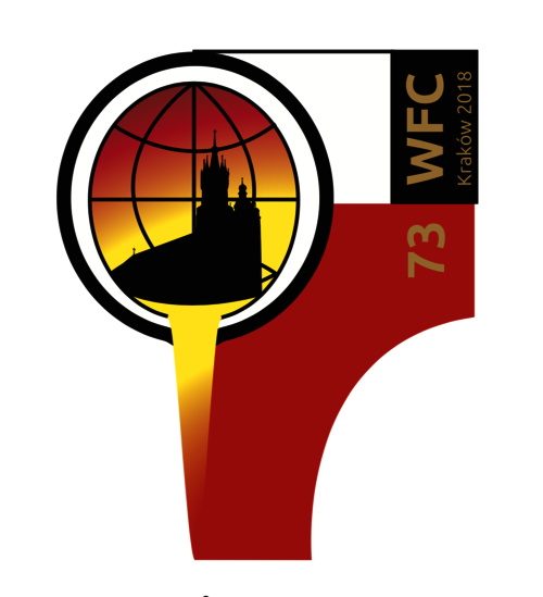 World_Foundry_Congress_Krakau.png