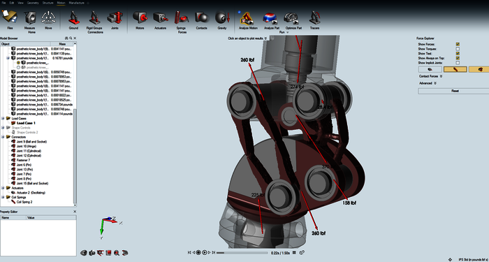 Altair_Simulation_Altair-Inspire-The-Future-of-Simulation-Driven-Design.png