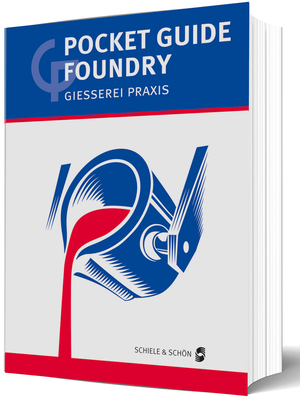 Pocket Guide Foundry