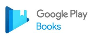 Google-Play_New-Logos2_books.jpg