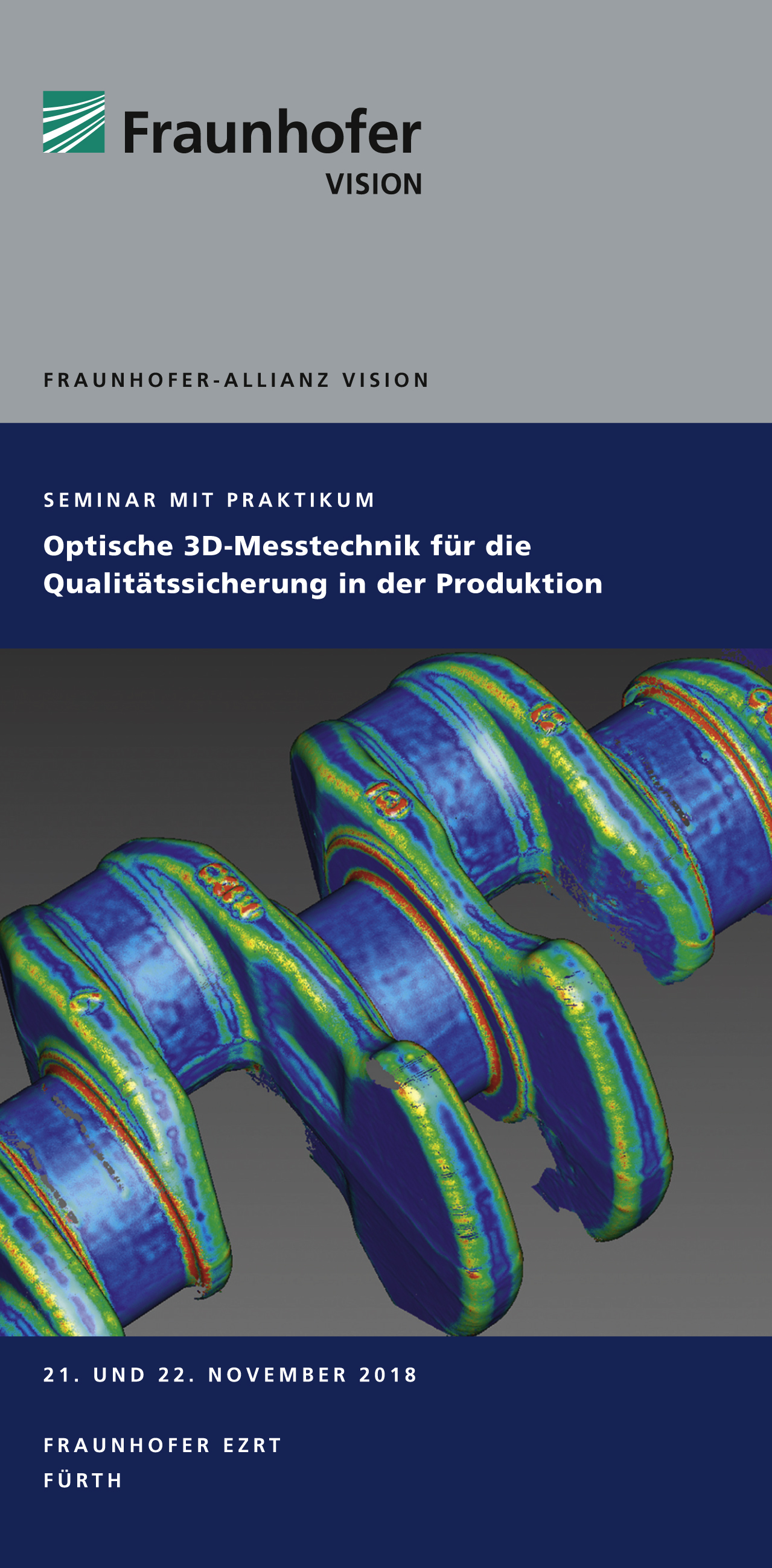 Fraunhofer_Vision_3D-Messtechnik.jpg