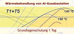Project_Engineering_Group_Seminar_Waermebehnaldung.png